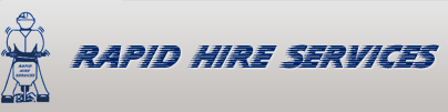 Tool Equipment Hire